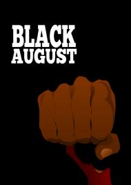 BLACKAUG1