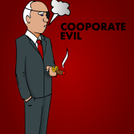 co evil