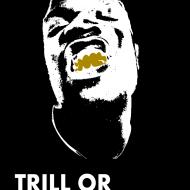 TRILLRBTRLLD