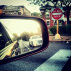 Closer Than They Appear